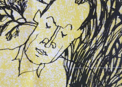 Albert Camus et le 13 juin