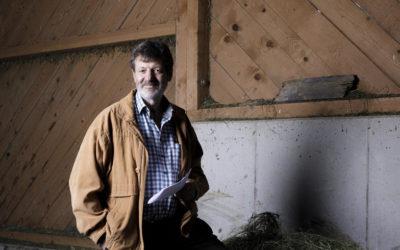 «Ces deux initiatives agricoles, c'est punitif»